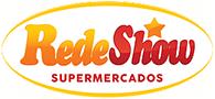 Rede Show Logotipo