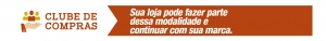 A Rede Show Supermercados - Clube De Compras