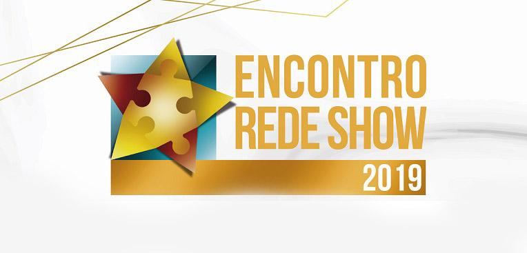Encontro Rede Show 2019