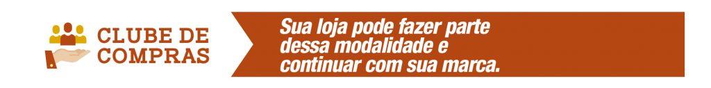 A Rede Show Supermercados – Clube De Compras