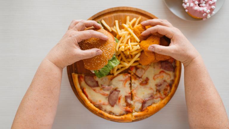 Por que comer gordura em excesso faz mal a nossa saúde?