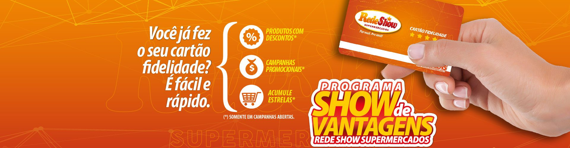 Banner-site-Fidelidade-01