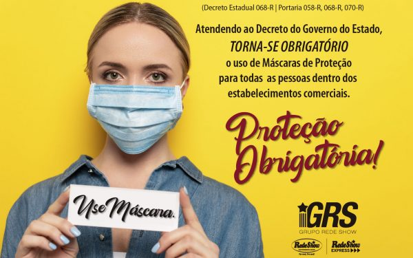 Banner-site_seja use mascara_1 cópia