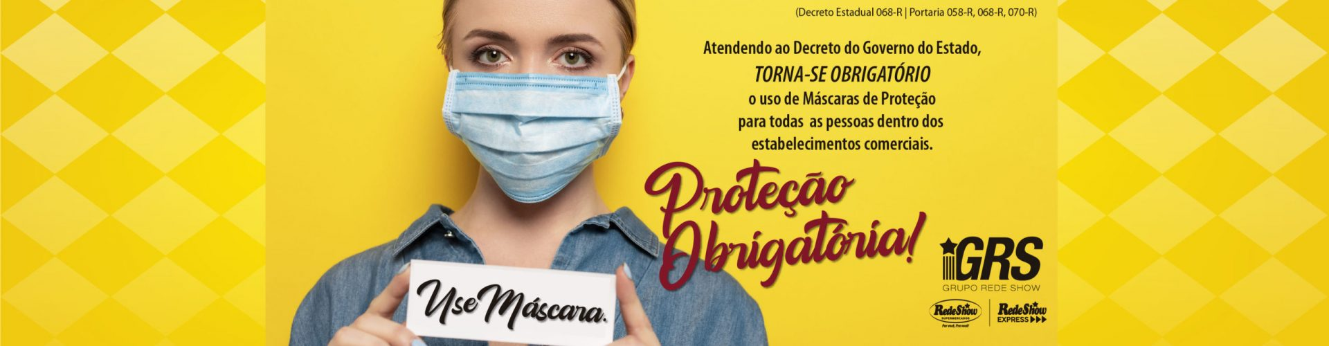 Banner-site_seja use mascara_1