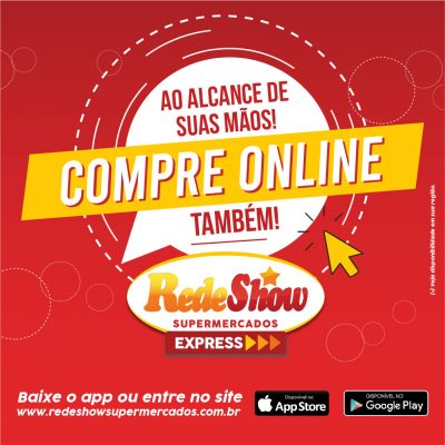 Post Whats - Face - Inst_16-11 à 21-11-2020_Capa Express