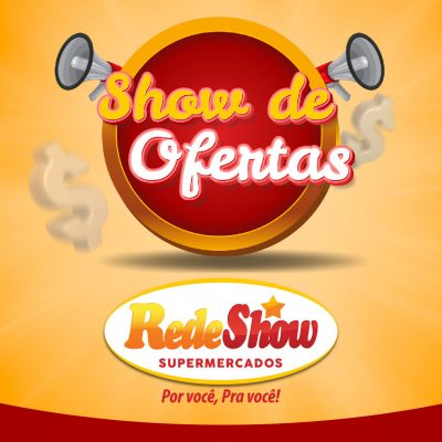 Post_Whats_10 a 15-05-2021_Capa Rede Show