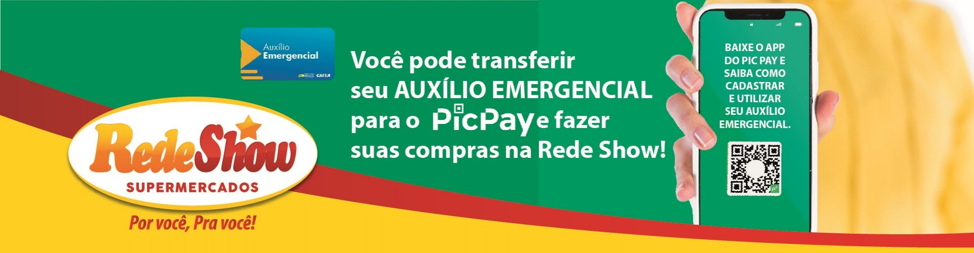 banner_1920x500_Auxílio Emergencial