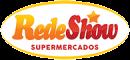 logo-redeshow